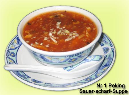 vegane sauer scharfe suppe auf chinesische art rezepte suchen. Black Bedroom Furniture Sets. Home Design Ideas